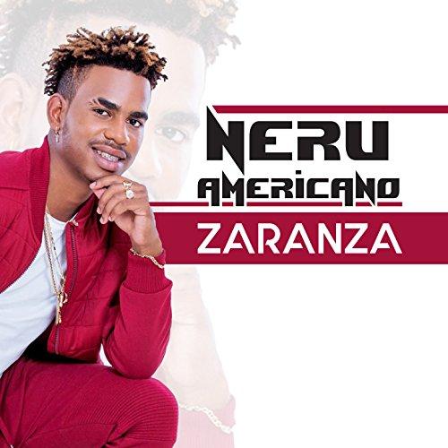 Zaranza