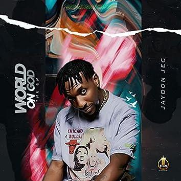 World On God The EP