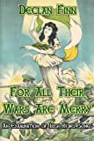 For All Their Wars are Merry: An Examination of Irish Rebel Songs
