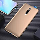 Étui For for for xiaomi redmi K20 Full Body Cover téléphone portable K20Pro Mi 9T Pro case case...