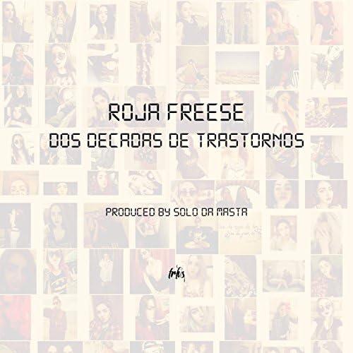 Roja Freese