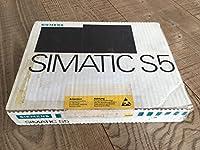 6ES5946-3UA21 Siemens Simatic S5 CPU 946 Controller SPS 6ES5 946-3UA21 PLC new 6ES59463UA21