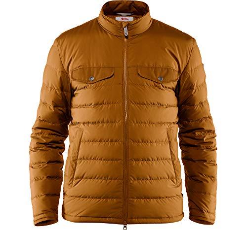 FJÄLLRÄVEN Greenland Down Liner Jacket Men - Daunenjacke
