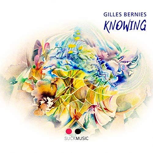 Gilles Bernies