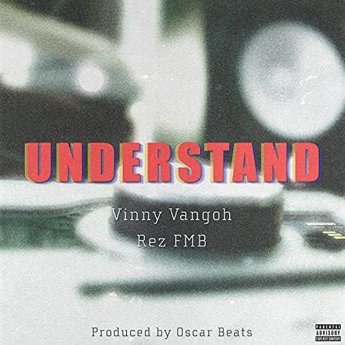 Vinny Vangoh feat. Rez_fmb
