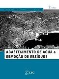 Abastecimento De Aguas E REmoção De Residuos (Em Portuguese do Brasil)