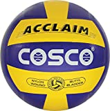 Volley Ball Cosco Acclaim