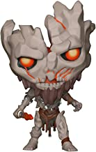 Funko Pop! Games: God of War - Draugr Collectible Toy