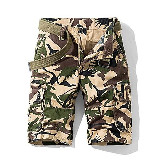 Pantalones Pitillo  marca Wantess