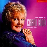 The Best of Carol Kidd V.1