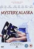 Mystery Alaska [DVD]