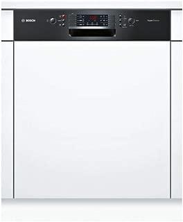Amazon.es: lavavajillas 60 - Bosch