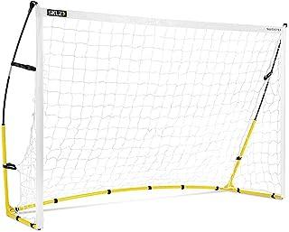 SKLZ Quickster Portable Soccer Goal and Net