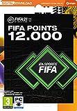 FIFA 21 Ultimate Team 12000 FIFA Points | Codice Origin per PC