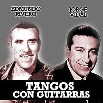 Tangos Con Guitarras