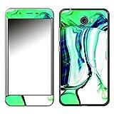 Disagu SF-106921_383 Design Skin für Archos 50 Cobalt - Motiv Remous masculin