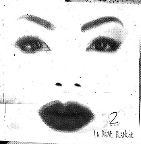 Dame Blanche-2 [Vinyl LP]