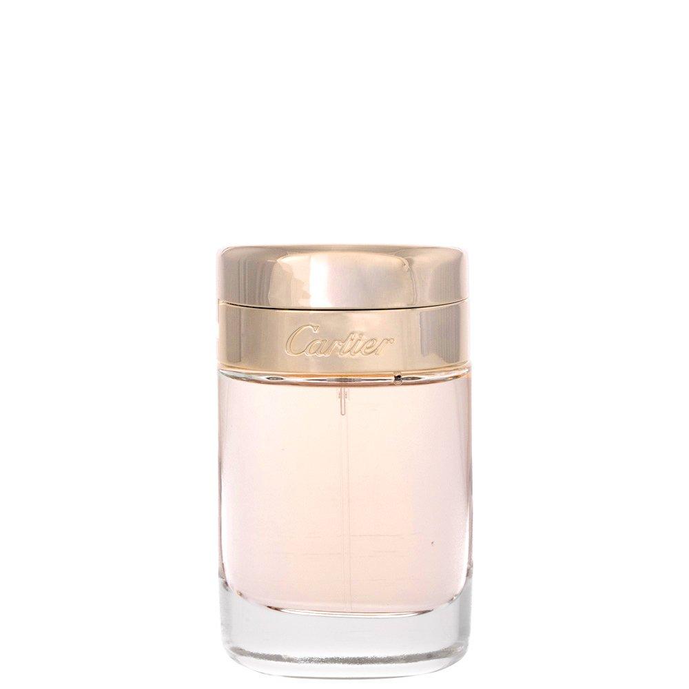 Cartier Baiser Women Parfum Spray