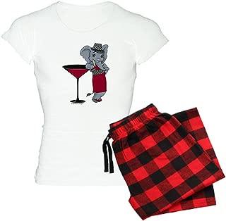Bamatini Women's Light Pajamas Women's PJs