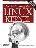 Understanding the Linux Kernel: From I/O Ports to Process Management (English Edition)