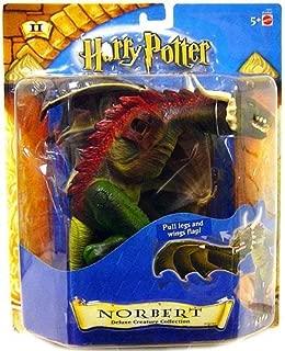Best harry potter norbert toy Reviews