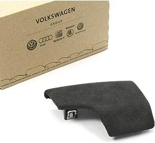 Suchergebnis Auf Für Schaltknäufe Ahw Shop Vw Audi Škoda Seat Original Teile Schaltknäufe In Auto Motorrad