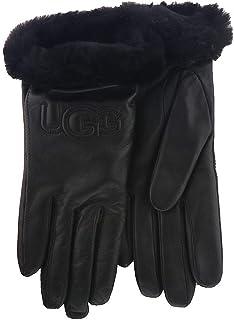 gants ugg femme pas cher