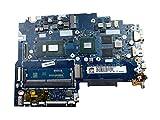 Intel Core i5-8250U 1.6GHz SR3LA Processor nVidia GeForce 940MX 2GB DDR3 Laptop Motherboard 5B20Q75143 8S5B20Q75143 for Lenovo Flex 5-1570 Series