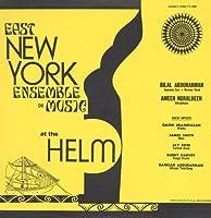 At the Helm-East New York Ensemble De Music