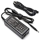 19.5V 3.33A 65W 693715-001 677770-001 Ac Adapter Laptop...