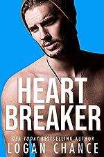 Heartbreaker (The Playboy Series Book 2)