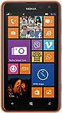 Nokia Lumia 625Smartphone (11,9cm (4,7Pouces) Écran Tactile, Windows 8)