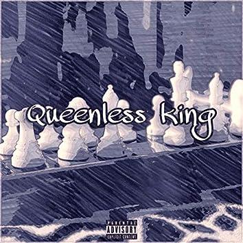 Queenless King