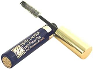 Make Up-Estee Lauder- Mascara- Lash Primer Plus-Lash Primer Plus-5ml/0. 17oz