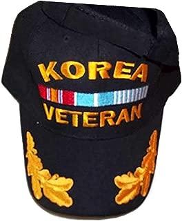Best team korea baseball cap Reviews
