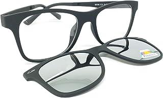 13153703b Moda - óculos de grau - R$50 a R$150 na Amazon.com.br