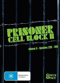 Best prisoner cell block h Reviews