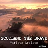 Macedonia/O'er the Bows to Ballindalloch/ Pigeon on the Gate/ Bunch of Violets Blue/ Jim Tweedie's Sea Legs/ Queen Victoria's Jubilee