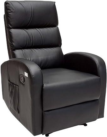 Amazon.es: Sofa Relax