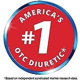 Diurex Ultra Water Weight Loss Formula Water Pills, 80 Count
