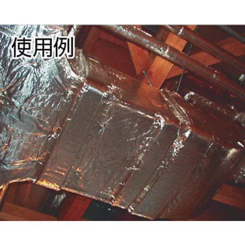 スリオンアルミガラスクロステープ50mm9810002050X20