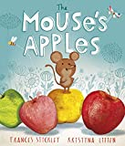 The Mouse's Apples