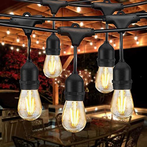 Recopilación de Iluminación de ambiente los 5 más buscados. 2