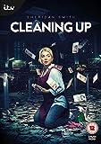 Cleaning Up (2 Dvd) [Edizione: Regno Unito]