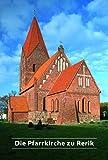 Die Pfarrkirche zu Rerik (DKV-Kunstführer)
