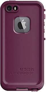 Best lifeproof iphone 5s crushed purple Reviews