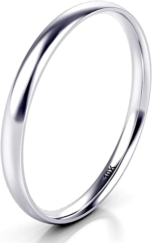 Top Rated In Women S Wedding Bands Helpful Customer Reviews Amazon Com