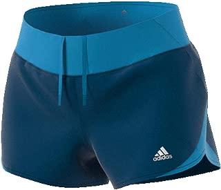 adidas Women Pants Training Running Run It Short Training Fitness
