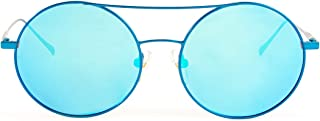 Aviator I 28147 Polarized, Ultra-Lightweight Hypoallergenic Stainless Steel Frame. UV400