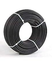 Lappkabel 6 mm² band 10 m 20 m zonne-kabel